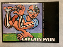 Explain Pain ed 2